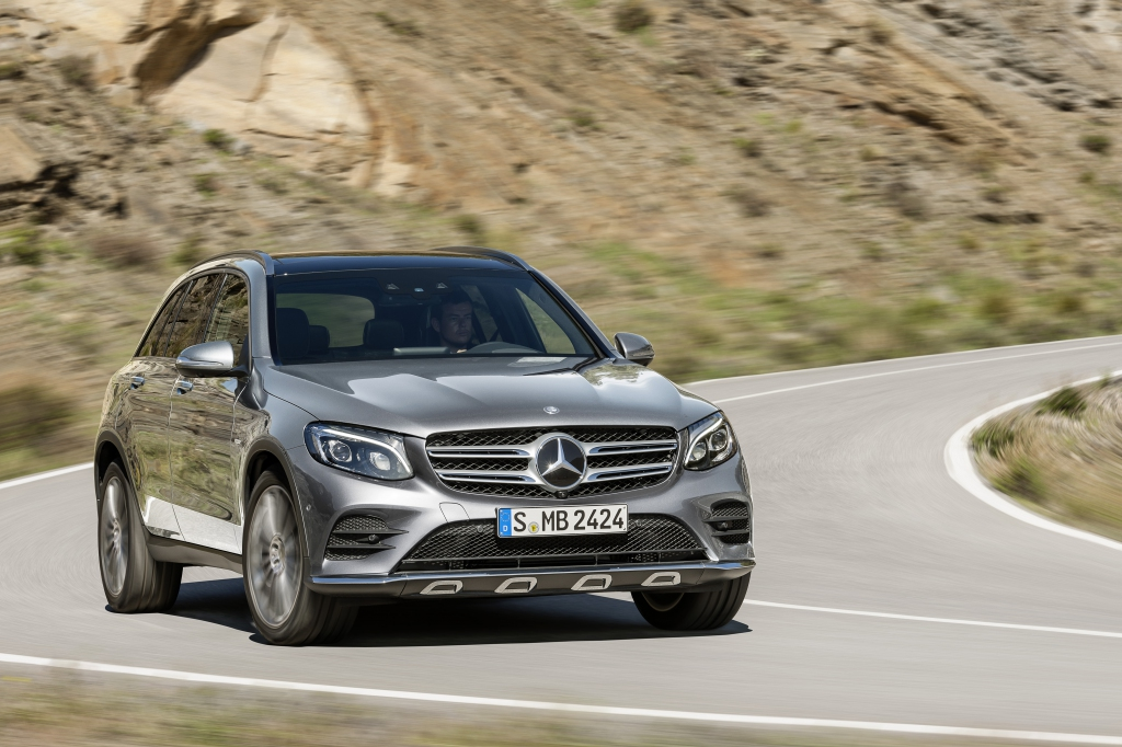 mercedes-benz-glc-review-63