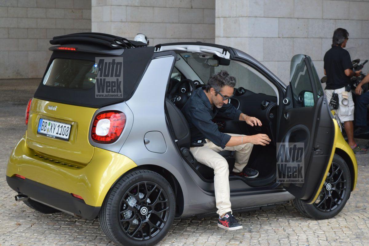 smart-fortwo-cabrio-1