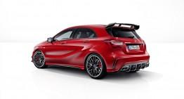 Daimler respinge acuzațiile privitoare la manipularea rezultatelor la testele de emisii