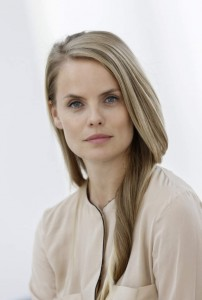 Bettina Fetzer