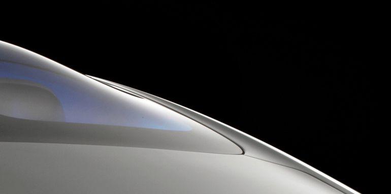 Mercedes-Benz-IAA-Concept__