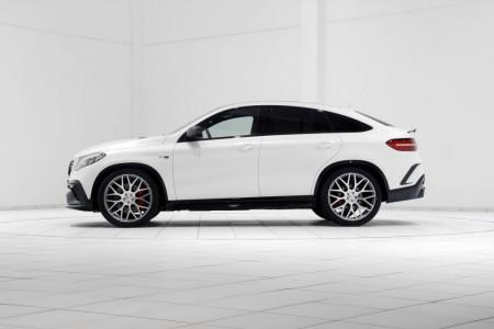 Mercedes-Brabus-850-GLE-Coupe-3