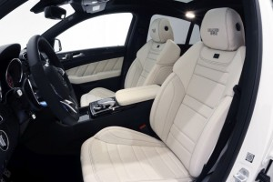 Mercedes-Brabus-850-GLE-Coupe-7