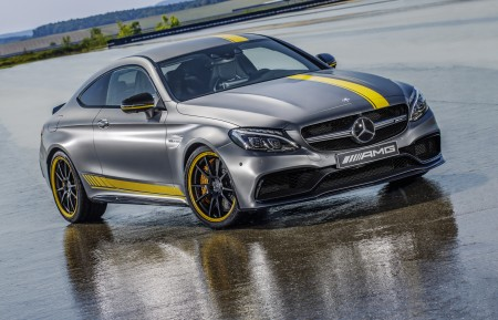 mercedes-amg-c63-coupe-edition-1-6