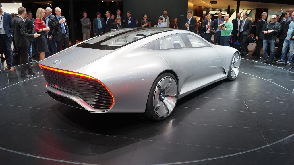 mercedes-benz-concept-iaa-5
