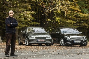 review-Mercedes-S-500-4Matic-vs-BMW-750-Li-xDrive-(2)