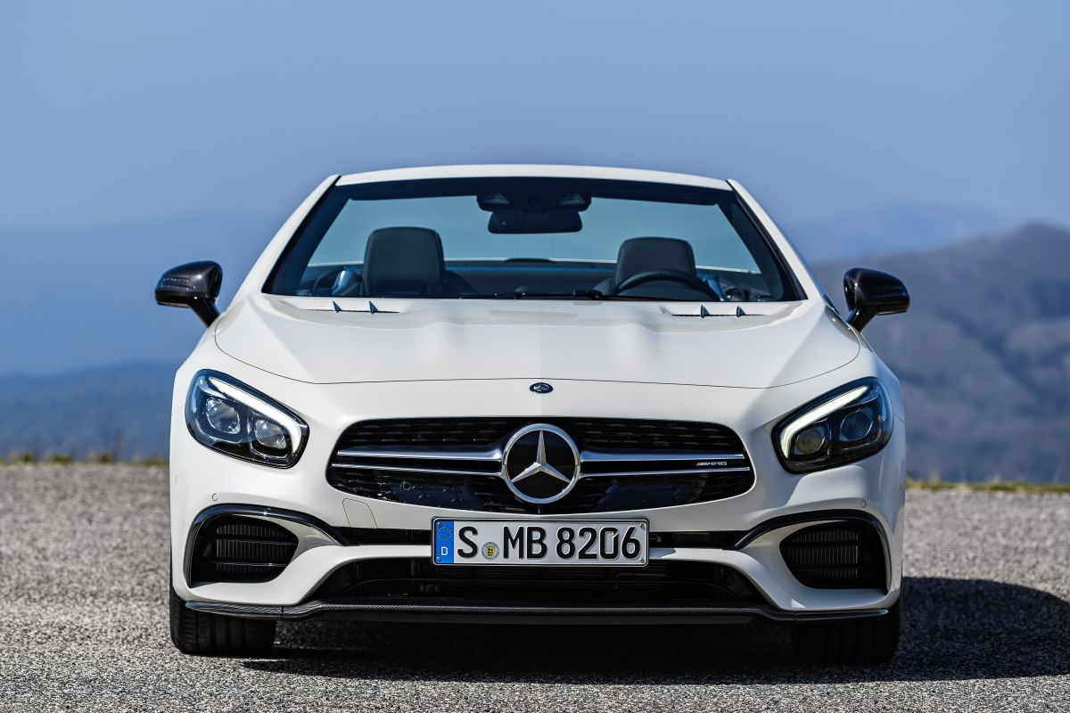2016-mercedes-sl-facelift-10