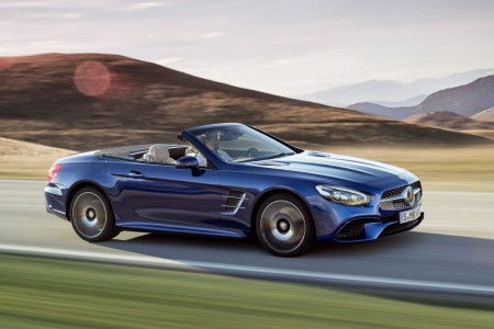 2016-mercedes-sl-facelift-9