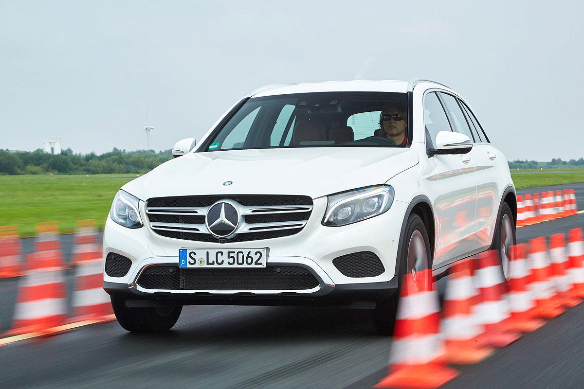 Mercedes-GLC-comparison-test-36