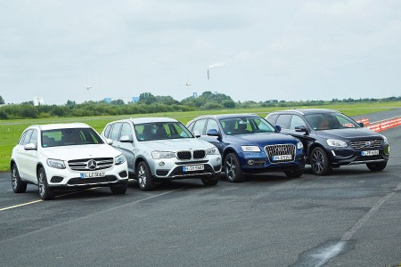 Mercedes-GLC-comparison-test-40