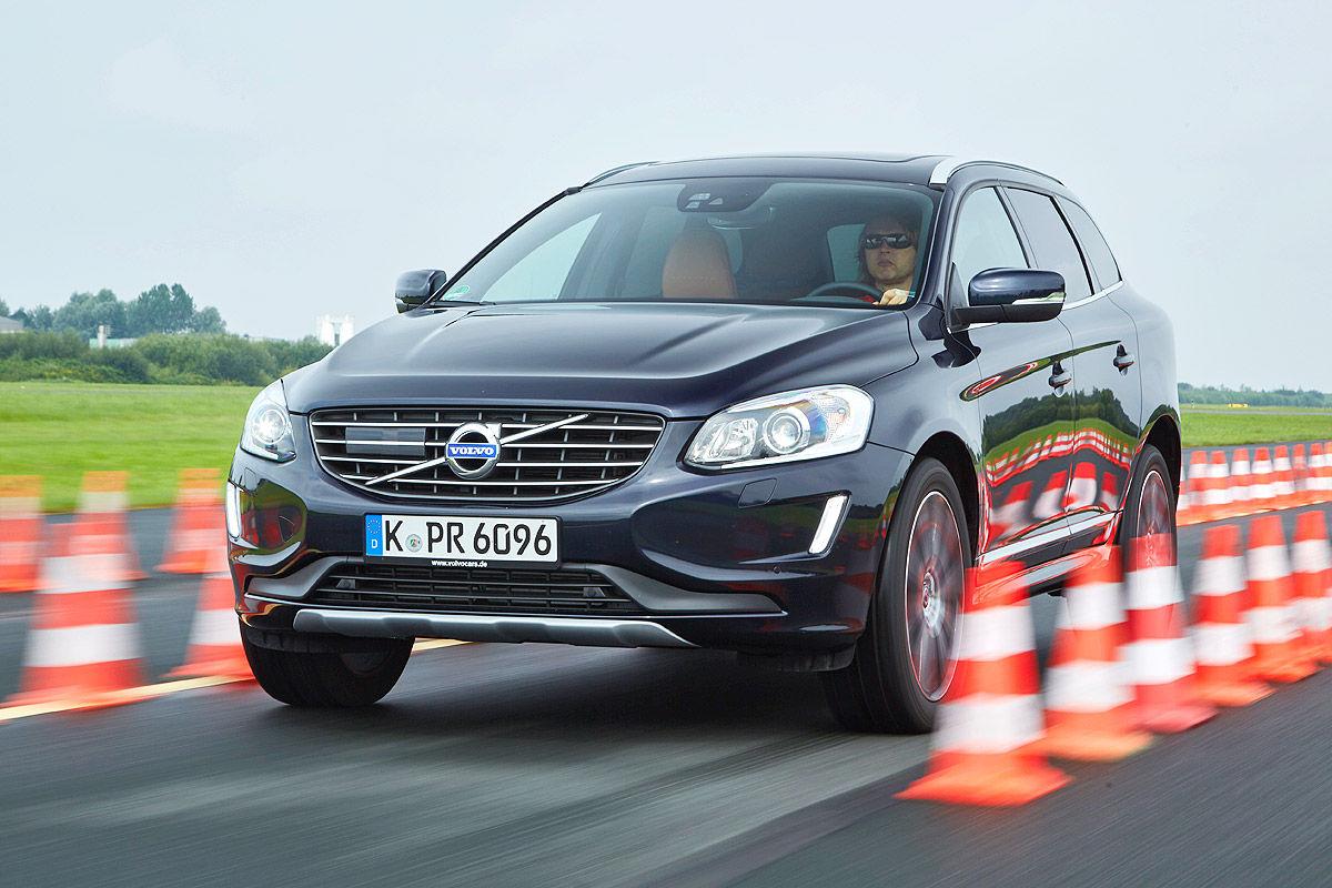 Mercedes-GLC-comparison-test-6