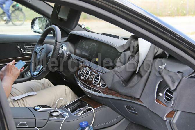 Mercedes-S-Class-facelift-2017-1