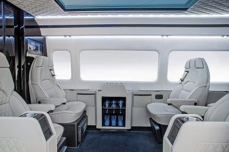 TecForum-Mercedes-vans-30