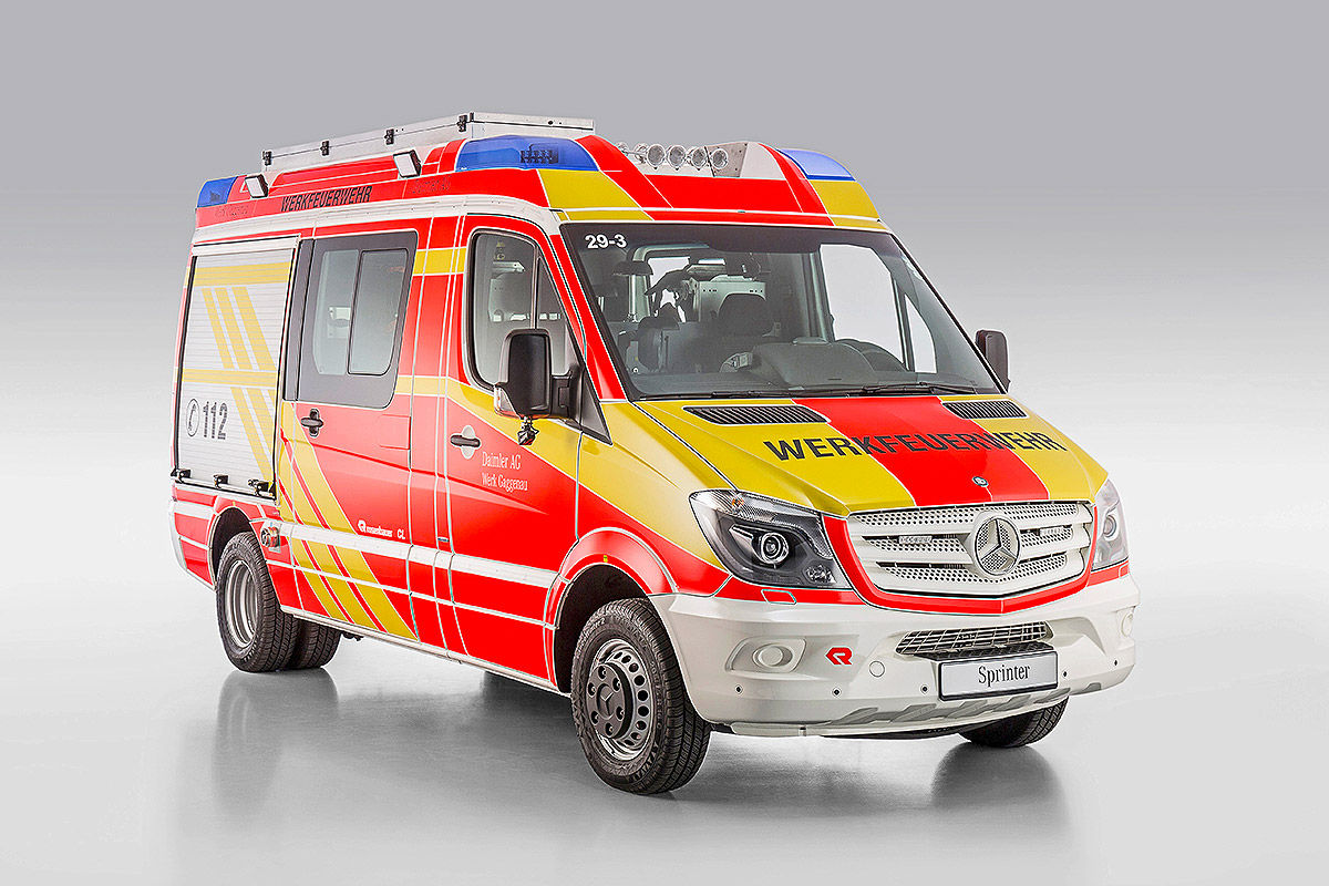 TecForum-Mercedes-vans-8