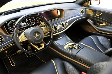 brabus-900-rocket-gold-edition-3