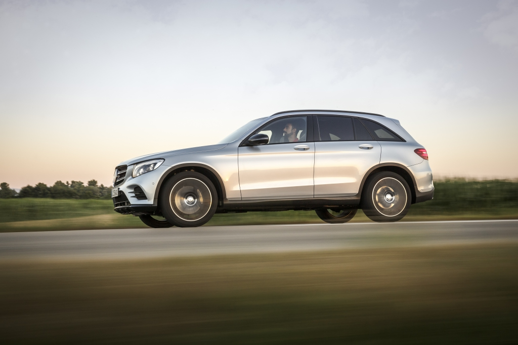 mercedes-benz-glc-review-43
