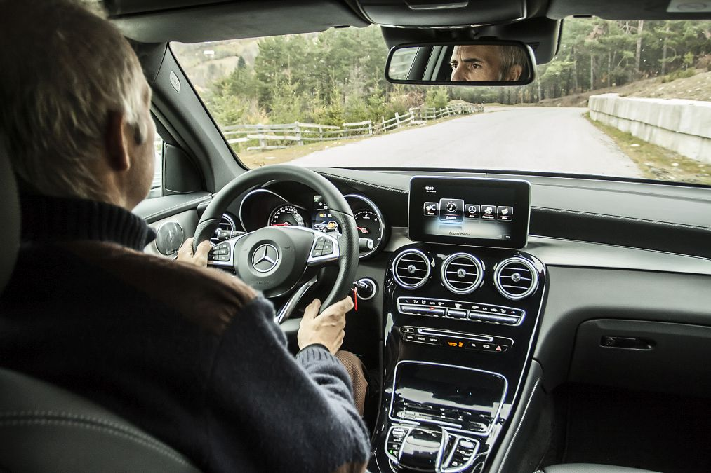 review mercedes glc 220d (25)