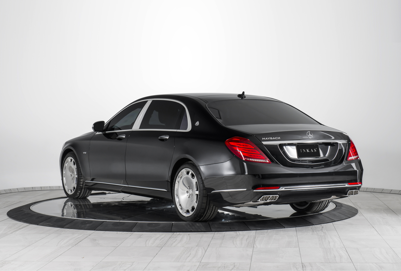 2016-Mercedes-Maybach-S600-Inkas