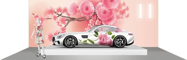 Calendarul Mercedes-Benz (4)