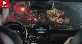 Artificii – Imagine clară atunci când chiar contează