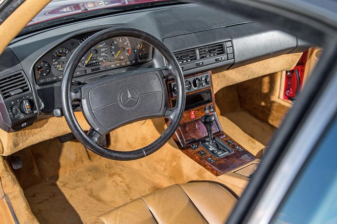 Mercedes-500-SL-R129-8
