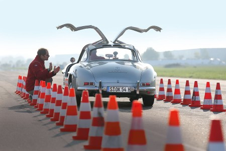 mercedes-300-sl-gullwing-test-4