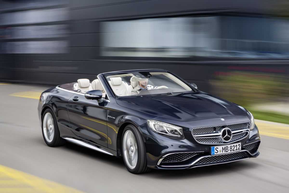 s-65-amg-cabriolet-2