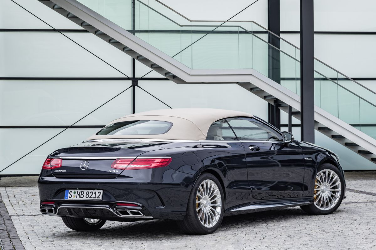 s65-amg-cabriolet-6