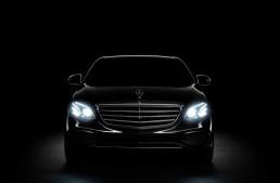 Așa se scrie istoria. De la Patent Motorwagen 1886 la Mercedes-Benz E-Class 2016