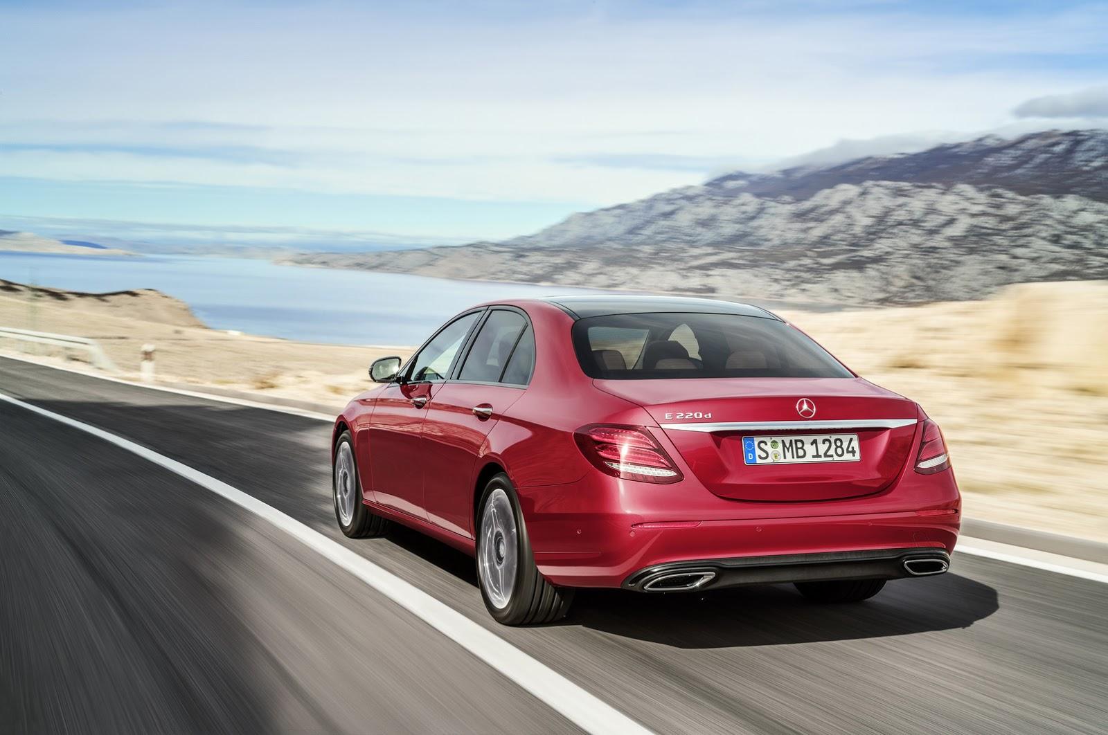 2017-Mercedes-Benz-E-Class-12