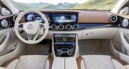 Cere-i Mercedes-ului tău ce vrei – Iată cum funcționează aplicația Voice-Control