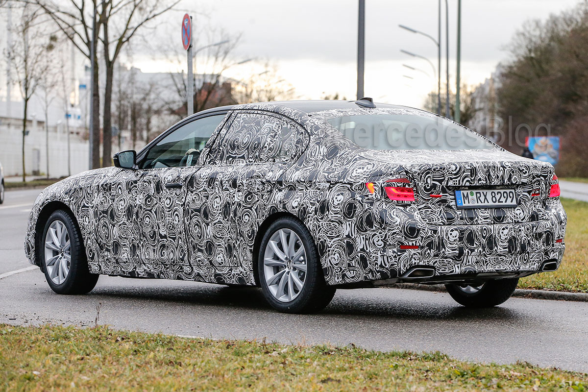 BMW-5-series-008