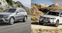 Vânzările BMW doboară recordul pentru al cincilea an la rând