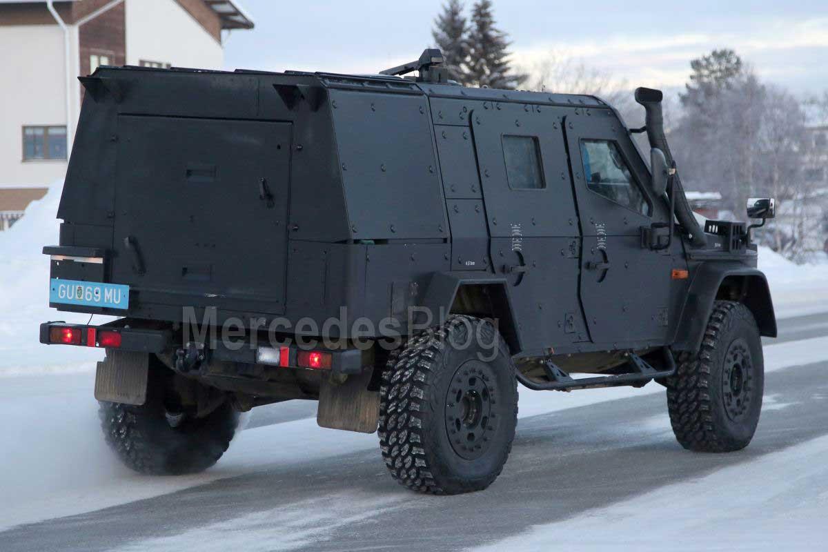 Mercedes-G-class-LAPV-007