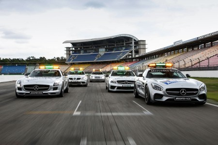 mercedes-safety-cars-1