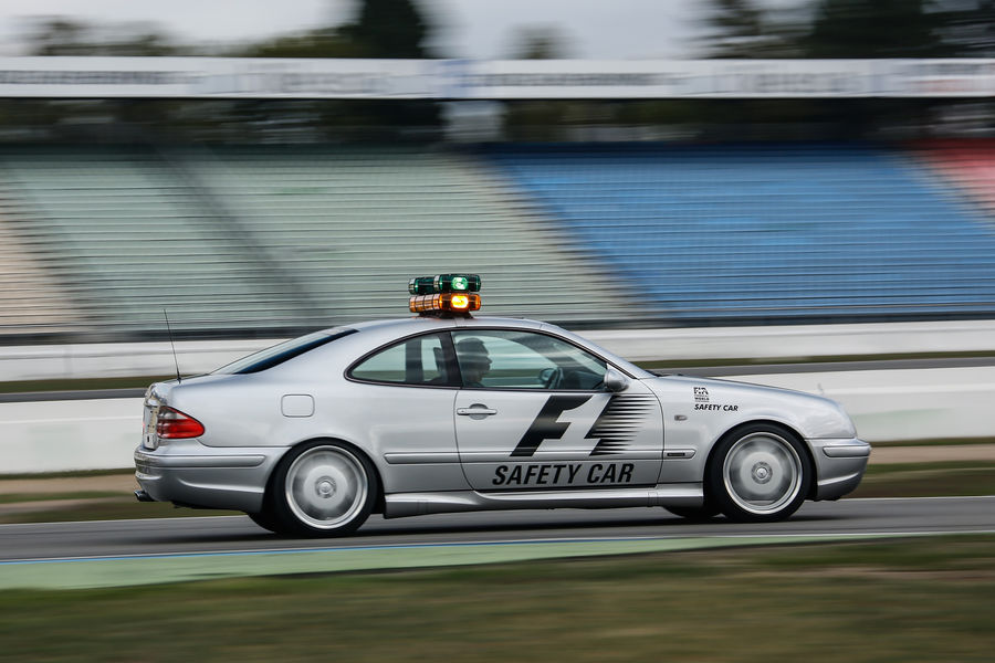 mercedes-safety-cars-45