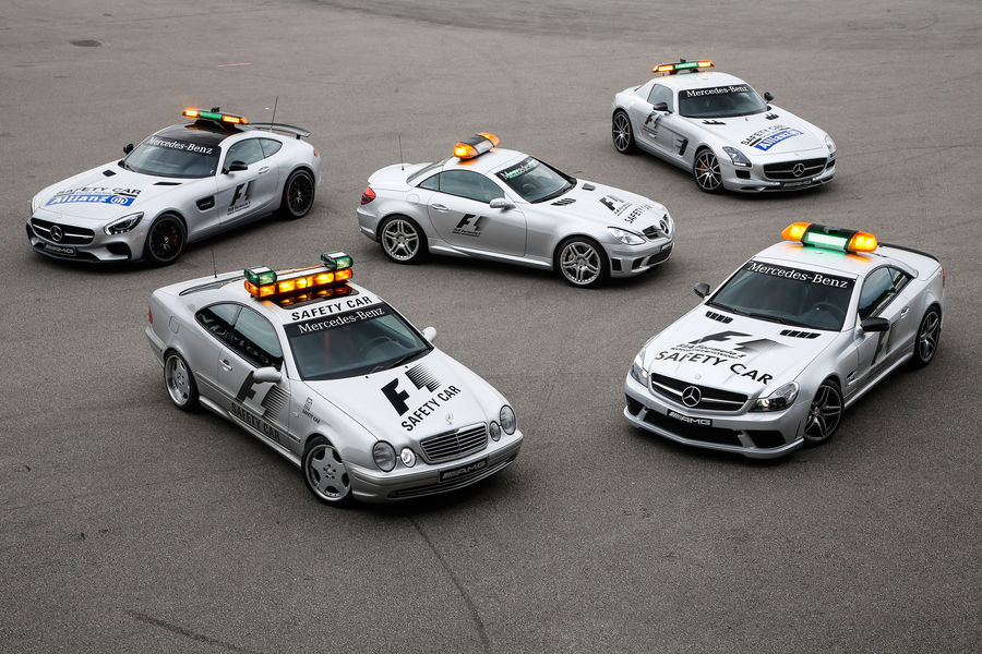 mercedes-safety-cars-48-450x300@2x