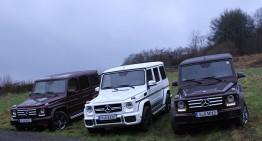Petrecere în spațiu! Mercedes-Benz a ajuns la 20 de milioane de fani pe Facebook