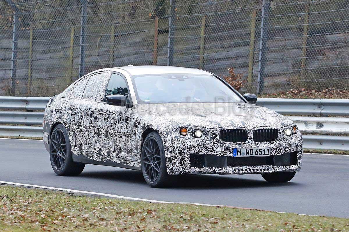 BMW-M5-010a