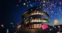 Adio, rivalitate! Mercedes-Benz le urează 'La mulți ani' celor de la BMW