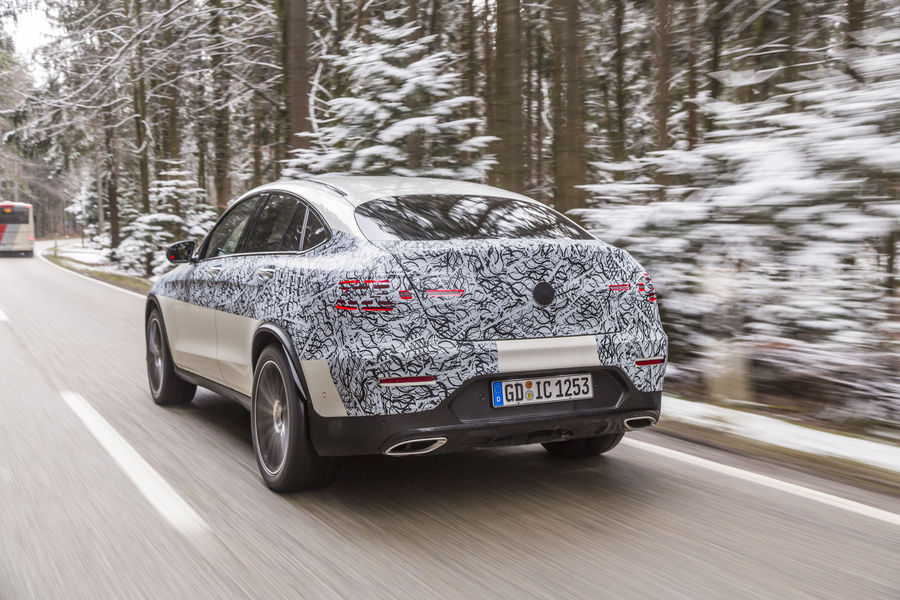 mercedes-glc-coupe-test-1