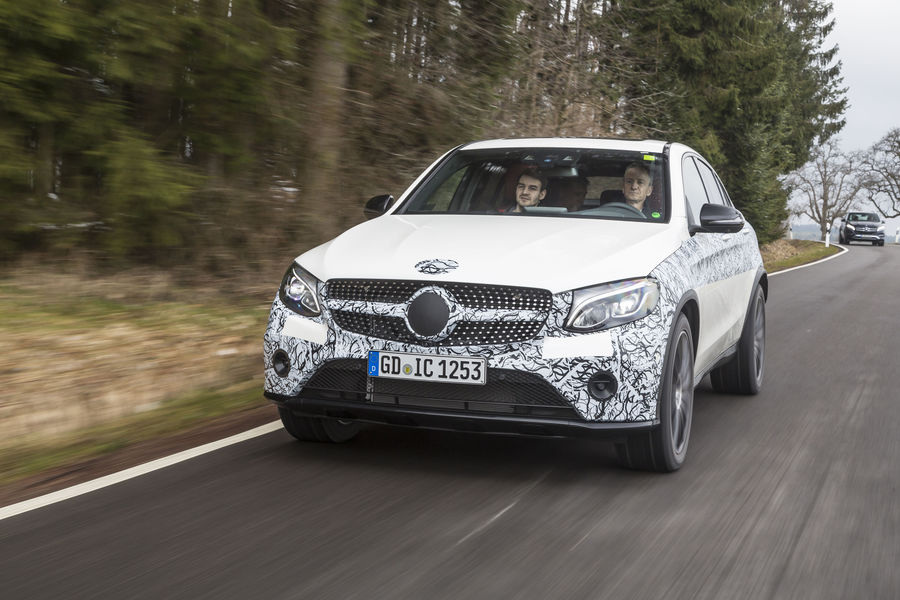 mercedes-glc-coupe-test-2