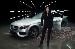 Mercedes-Benz AA-Class – Parodia care a atras atenția celor de la Tesla