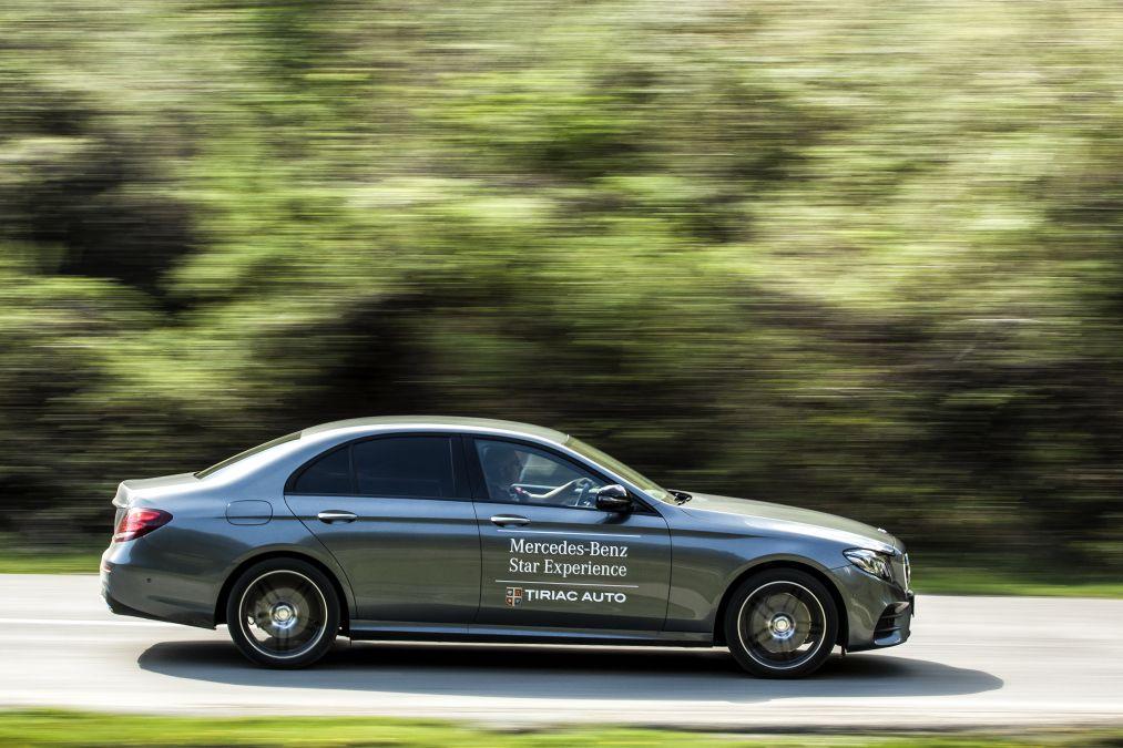 test Mercedes E 220 d (45)