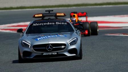 Barcelona GP (10)