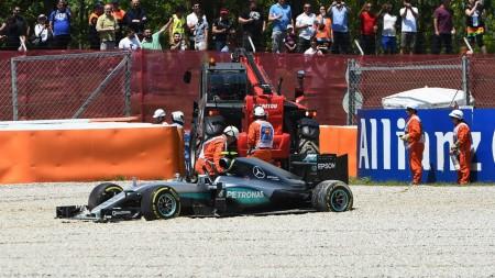 Barcelona GP (2)