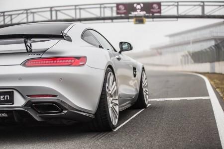 Luethen-Mercedes-AMG-GT-3