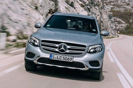 Mercedes-GLC-1200x800-83578d86ede1014d