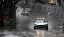 Monte Carlo Monaco GP (11)