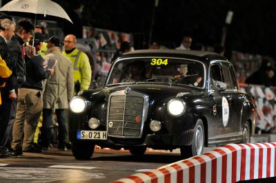 Susie Wolff Mille Miglia 5 (6)